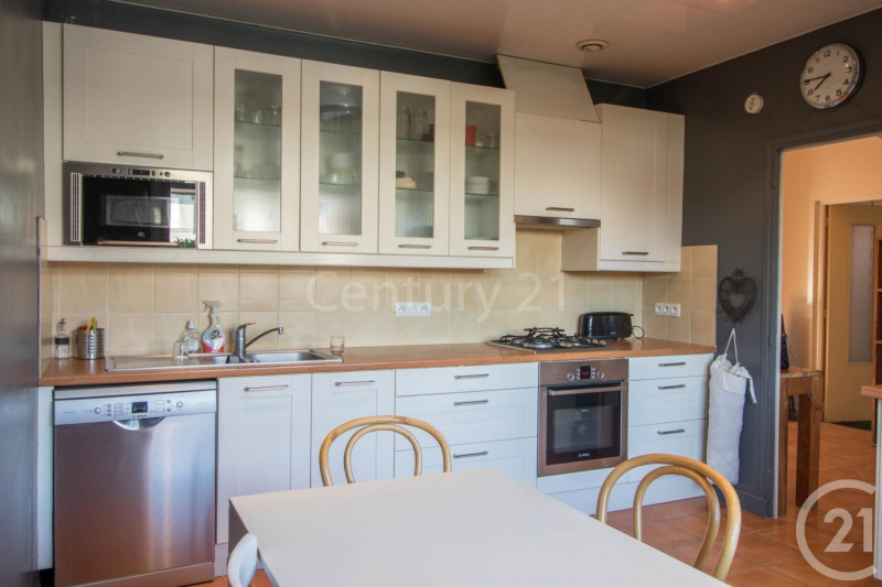 Location maison / villa Tournefeuille 2 095€ CC - Photo 4