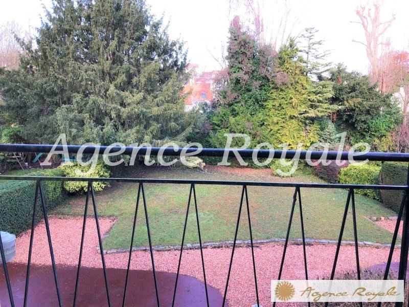 Vente maison / villa Le pecq 550000€ - Photo 11