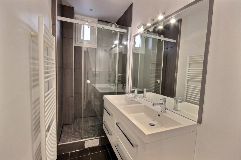 Vente appartement Levallois perret 696800€ - Photo 5