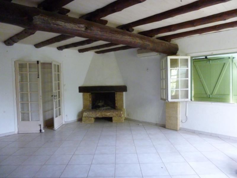 Sale house / villa Bouillargues 350000€ - Picture 4