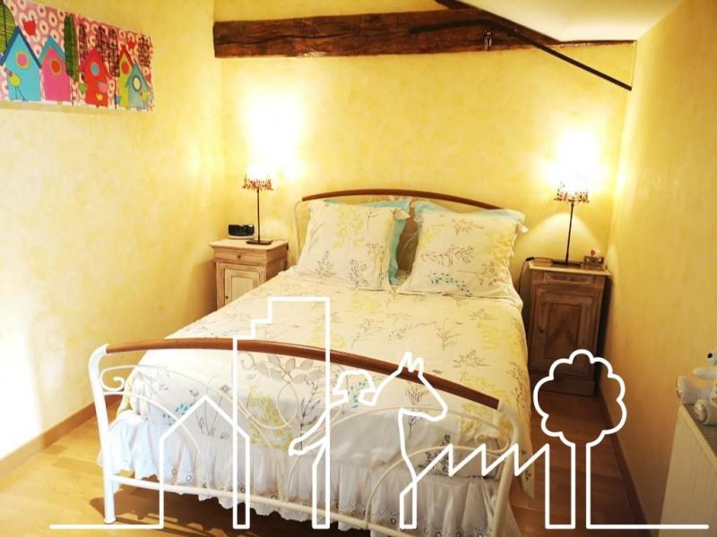 Vente maison / villa Sainte cecile 398000€ - Photo 7