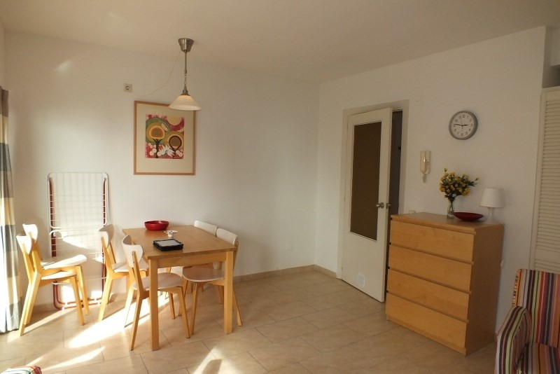 Alquiler vacaciones  apartamento Roses santa-margarita 280€ - Fotografía 10