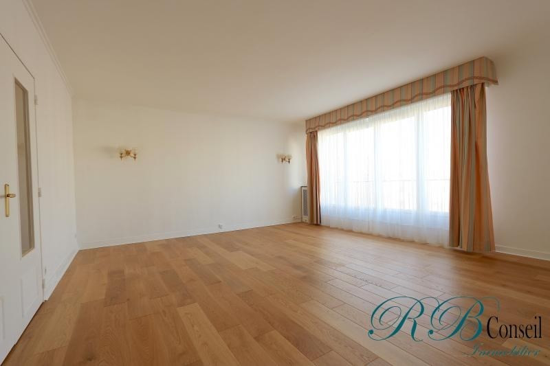 Location appartement Chatenay malabry 1 350€ CC - Photo 2
