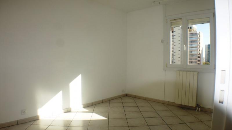 Locação apartamento Toulon 790€ CC - Fotografia 7