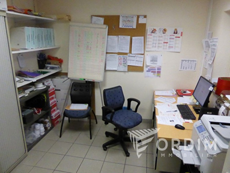 Vente local commercial Auxerre 780 000€ - Photo 8