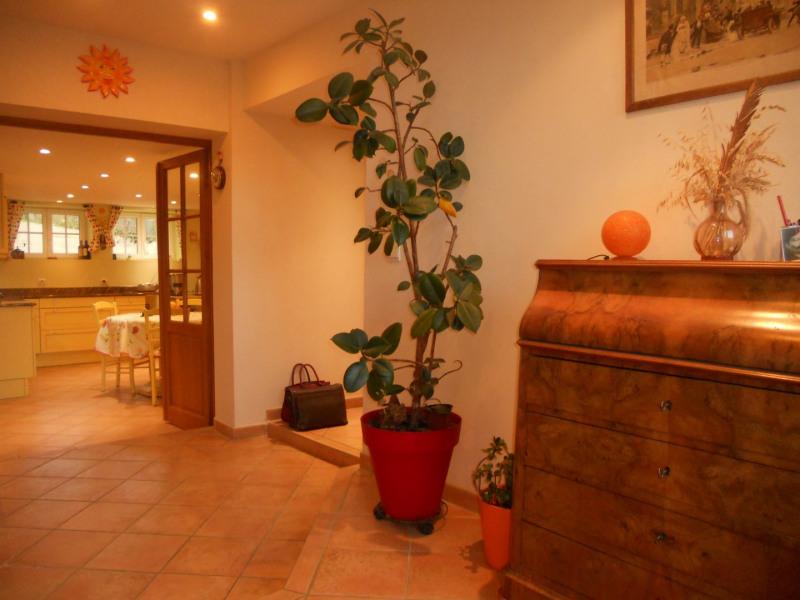 Sale house / villa Falaise 285000€ - Picture 6