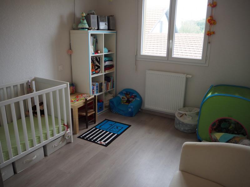 Rental apartment Ondres 730€ CC - Picture 4