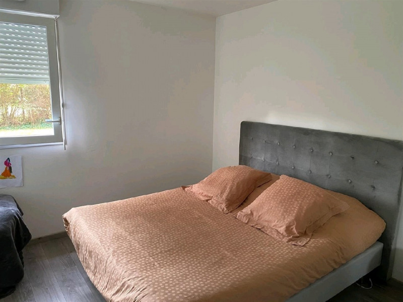 Vente appartement Taverny 241 040€ - Photo 6