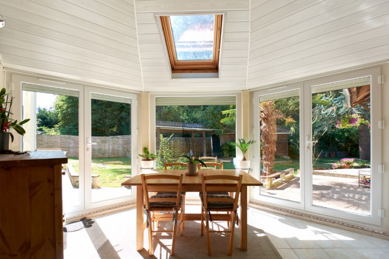 Vente maison / villa Chambly 369000€ - Photo 7