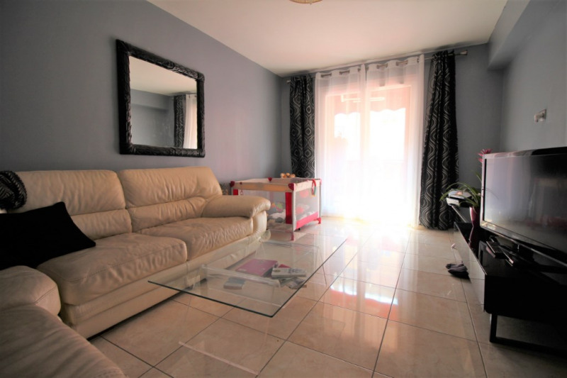 Vente appartement Nice 136 960€ - Photo 5