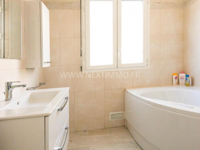 Revenda apartamento Menton 410000€ - Fotografia 7