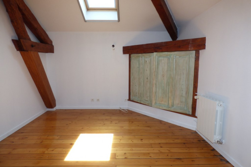 Vente appartement Romans sur isère 190 000€ - Photo 3