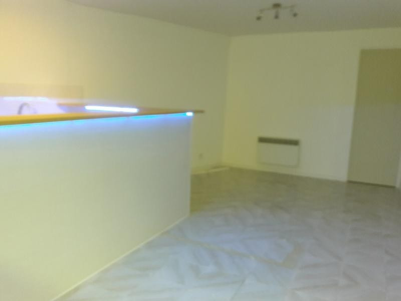 Vente appartement Taverny 116 500€ - Photo 2