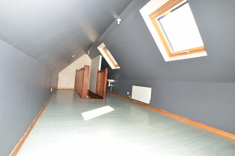 Vente maison / villa Bois d'arcy 399000€ - Photo 10