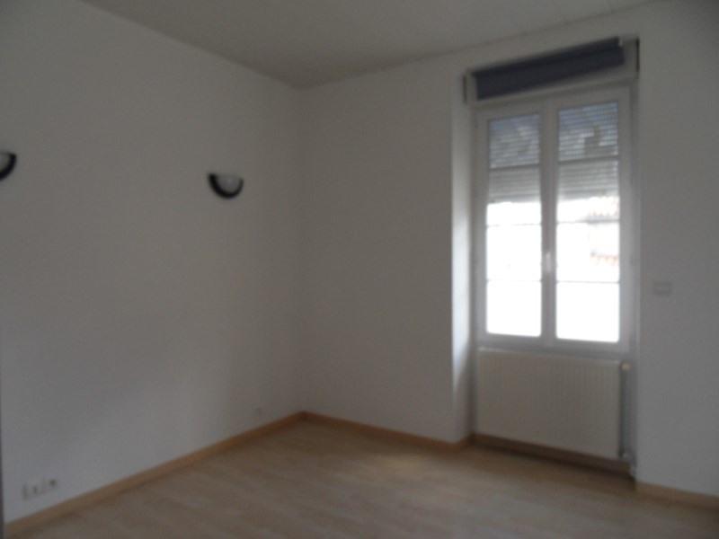 Rental house / villa Cognac 642€ CC - Picture 5