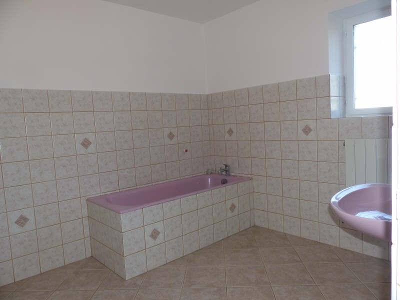 Sale house / villa St florentin 167000€ - Picture 6