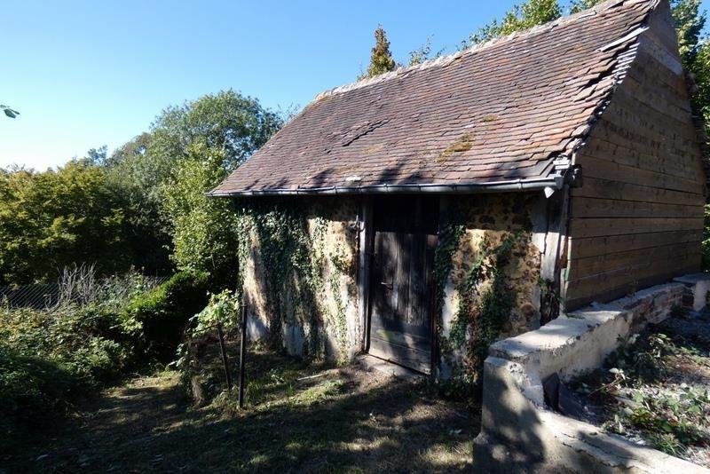 Vente maison / villa Rugles 77000€ - Photo 10