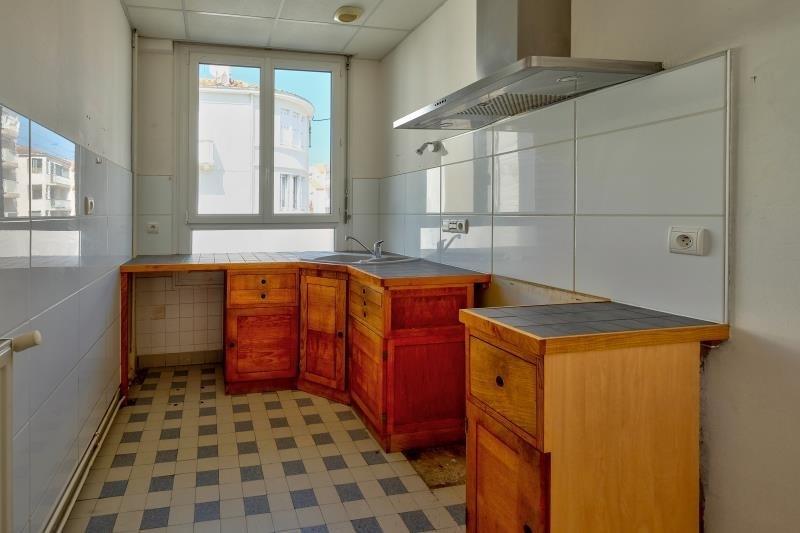 Verkoop van prestige  huis Les sables d'olonne 704000€ - Foto 6