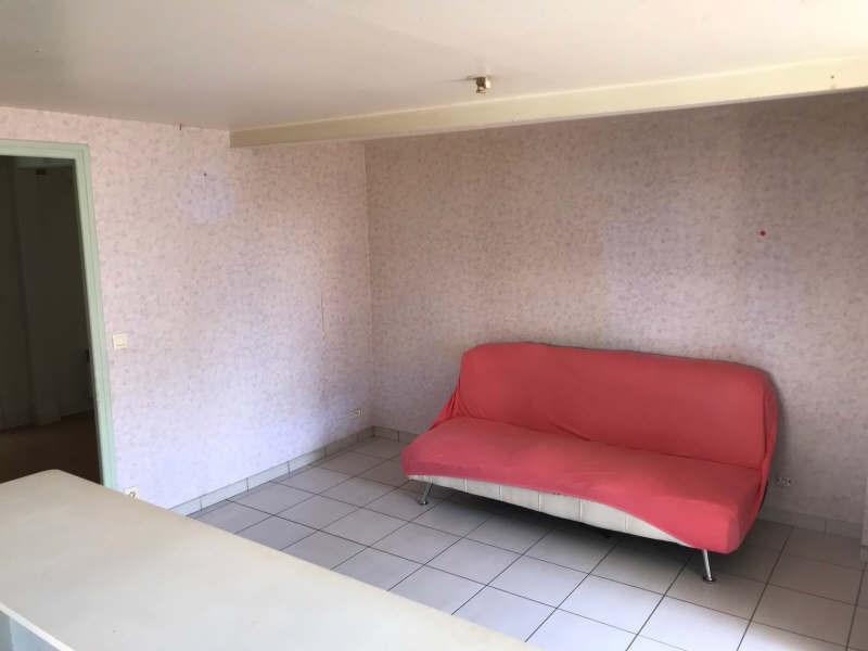 Vendita appartamento Sartrouville 179000€ - Fotografia 5