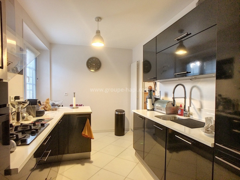 Sale house / villa Chantilly 374 000€ - Picture 2