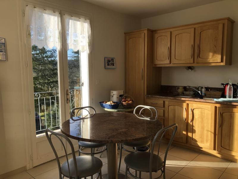 Vente maison / villa Condat sur vezere 369000€ - Photo 12