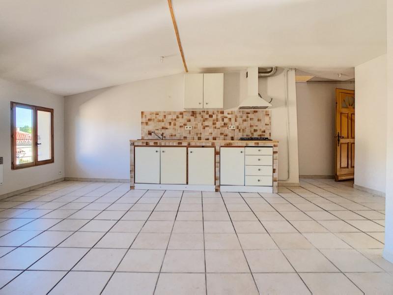 Produit d'investissement appartement Mazan 82000€ - Photo 4