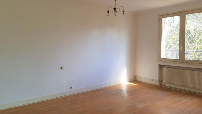 Sale house / villa Ormesson sur marne 581000€ - Picture 7