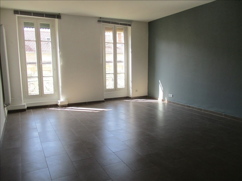 Vente appartement Nimes 259 000€ - Photo 4