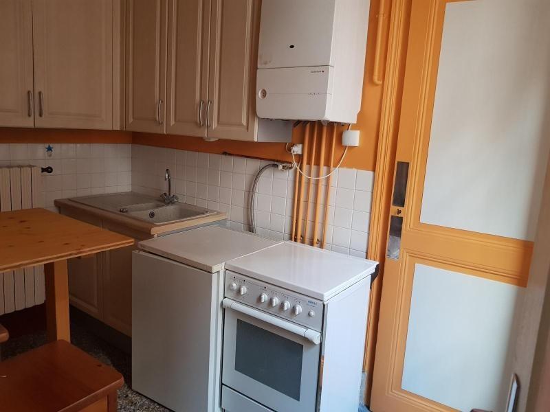 Rental apartment Grenoble 631€ CC - Picture 3