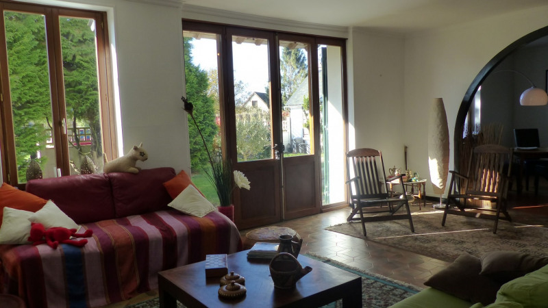 Vente maison / villa Songeons 262500€ - Photo 3