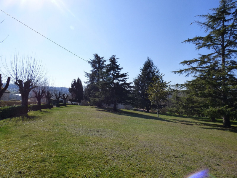 Vente maison / villa Bajamont 287000€ - Photo 3