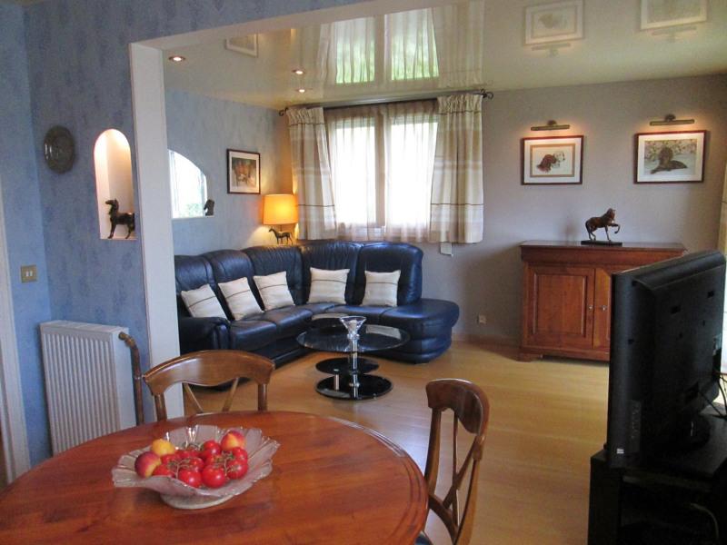Vente appartement Villiers sur orge 192000€ - Photo 2