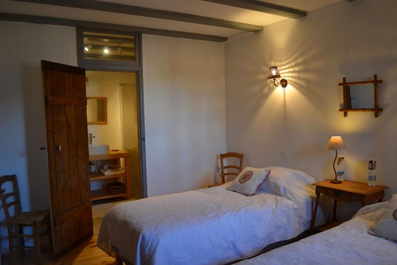 Vente maison / villa Leon 420000€ - Photo 14