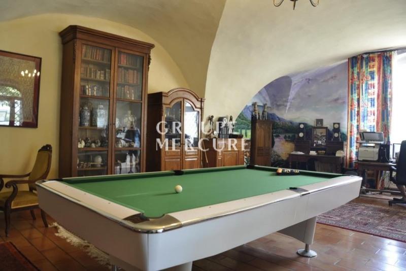 Vente de prestige maison / villa Montelimar 950000€ - Photo 8