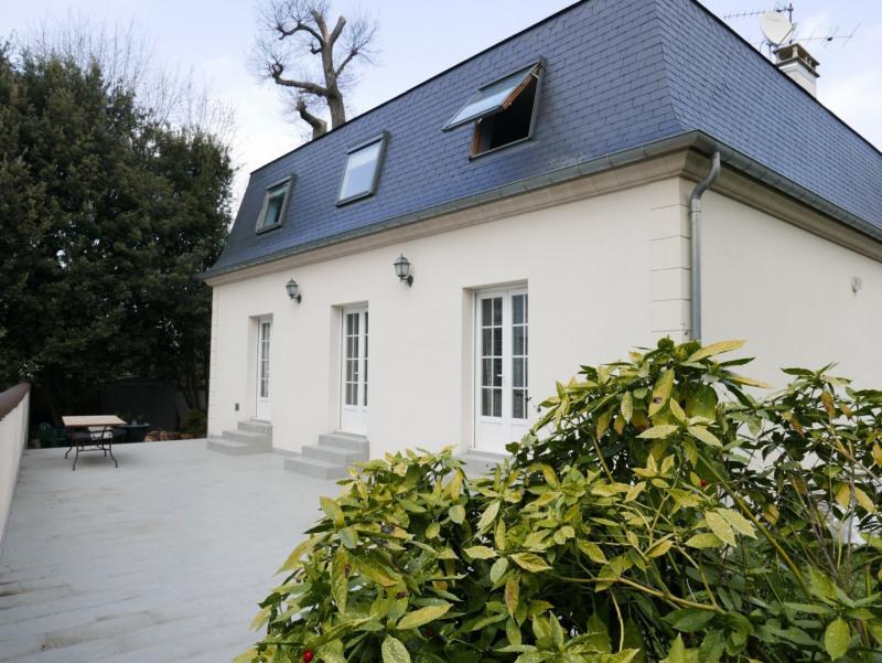 Sale house / villa Le raincy 795000€ - Picture 2