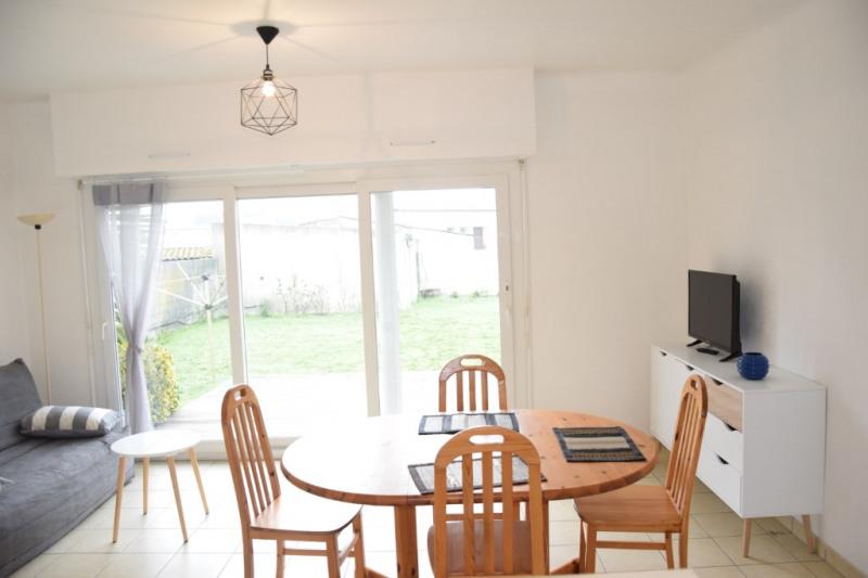 Rental house / villa Ploemeur 590€ CC - Picture 3