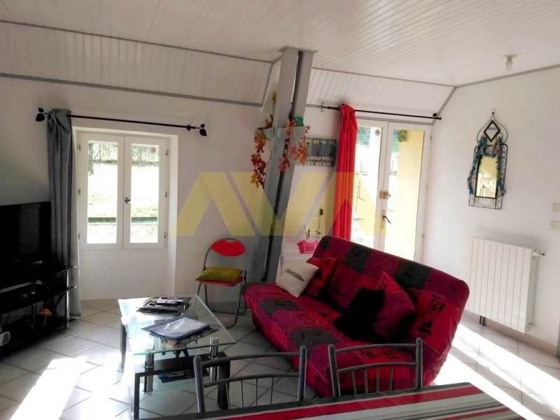 Vente maison / villa Oloron-sainte-marie 235000€ - Photo 7