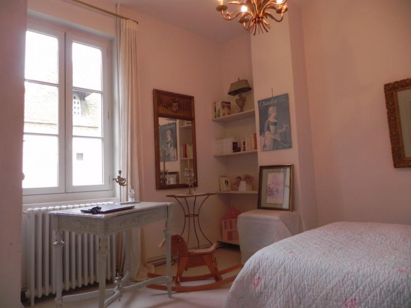 Sale house / villa Agen 474000€ - Picture 12