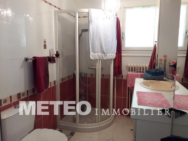 Sale house / villa St denis du payre 326120€ - Picture 15