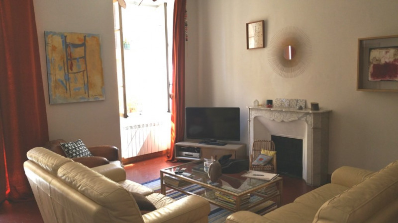 Vente appartement Ajaccio 295000€ - Photo 1
