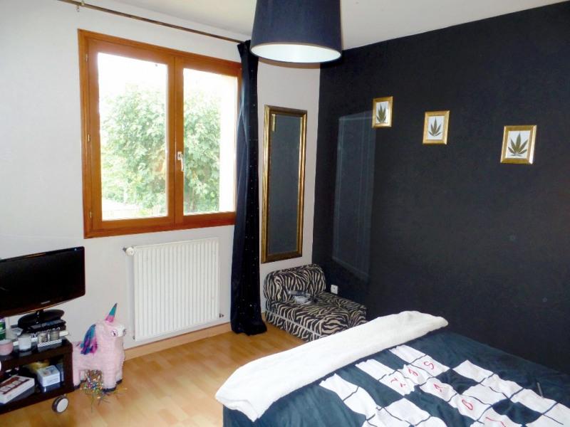 Vente maison / villa Sevran 295000€ - Photo 12