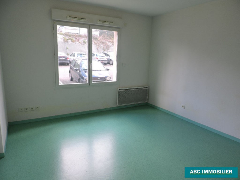 Vente appartement Limoges 55 000€ - Photo 1