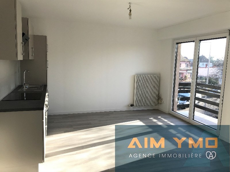Vente appartement Colmar 140 400€ - Photo 2