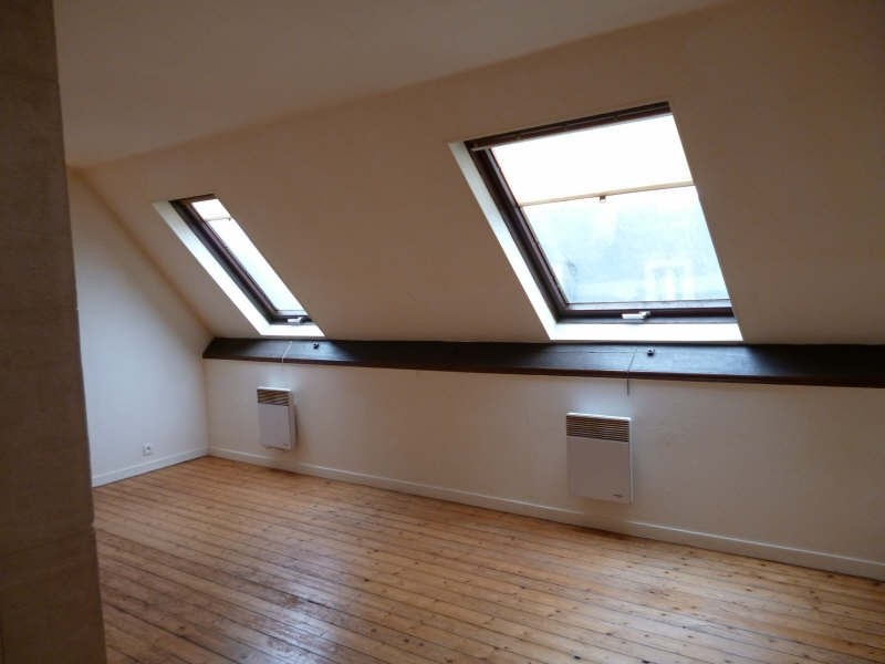 Location appartement Bayeux 435€ CC - Photo 2