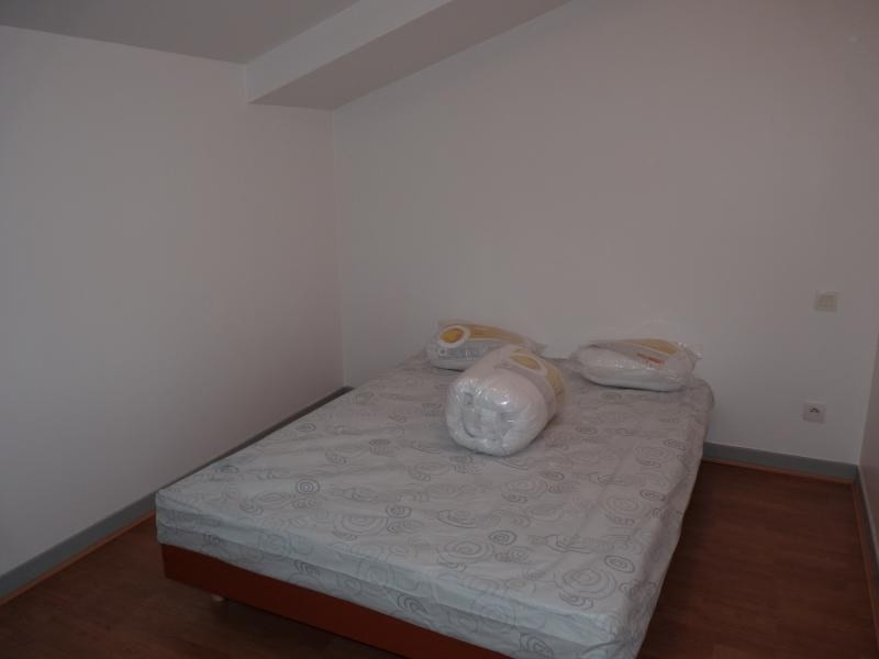 Rental apartment Roche-sur-yon 404€ CC - Picture 3