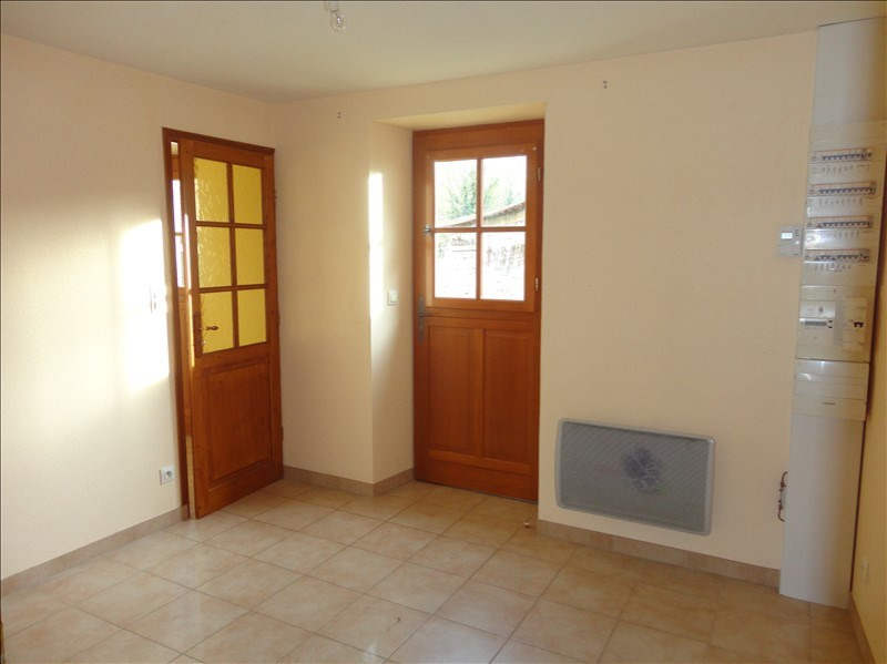 Rental house / villa Cires les mello 995€ CC - Picture 5