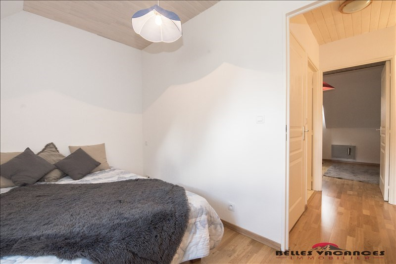 Sale apartment Bourisp 180 075€ - Picture 6