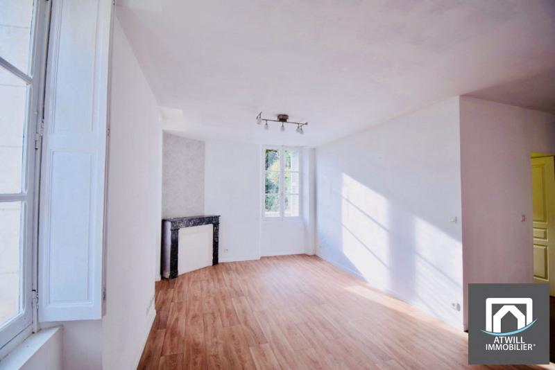 Vente appartement Blois 175320€ - Photo 2