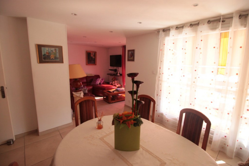 Sale apartment Marseille 139000€ - Picture 5