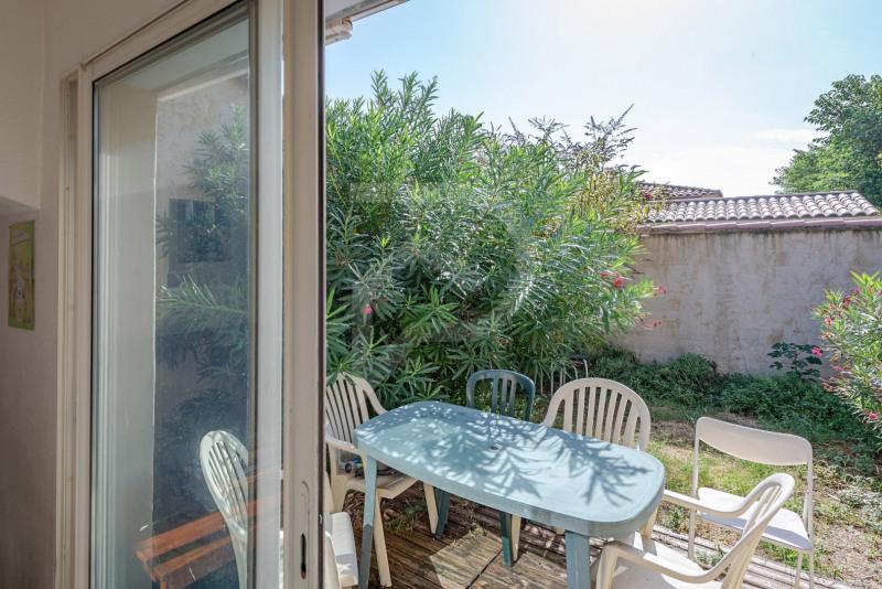 Sale house / villa Velleron 99000€ - Picture 5